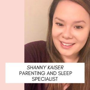 Shanny-Kaiser.jpg